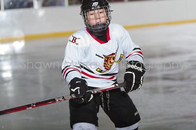 Snowbelt Hockey Tournament_012713_SM_3366