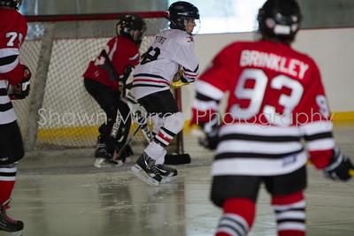 Snowbelt Hockey Tournament_012713_SM_3369