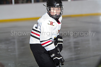 Snowbelt Hockey Tournament_012713_SM_3365