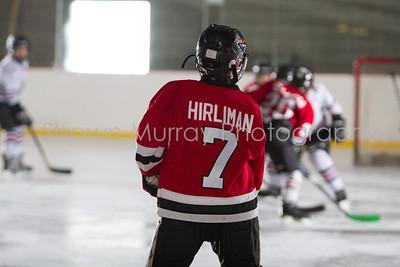 Snowbelt Hockey Tournament_012713_SM_3372