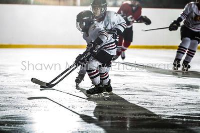 Snowbelt Hockey Tournament_012713_SM_3375