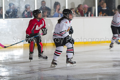 Snowbelt Hockey Tournament_012713_SM_3373