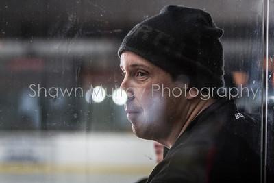 Snowbelt Hockey Tournament_012713_SM_3380