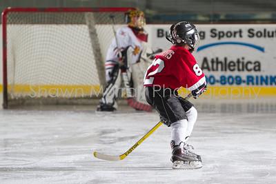 Snowbelt Hockey Tournament_012713_SM_3374