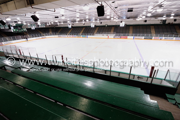 BRAEMAR ICE ARENA - WEST RINK Edina, Minnesota Order a photo print of any photo by clicking the 'Buy' link above.   TIP: Click the photo above to display a larger size Learn more about the images from this game