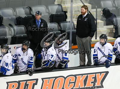 Coaches, RCCP3593