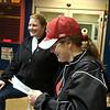 Caps Road Crew: Boston Washington Union Station
