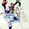 Caps vs Habs Round 1 Game 3