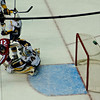 "Caps (3) vs Sabres (2) (December 26, 2008) Goal waved due to ""goaltender interference"""