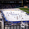 Caps Road Crew: AHL Outdoor Classic