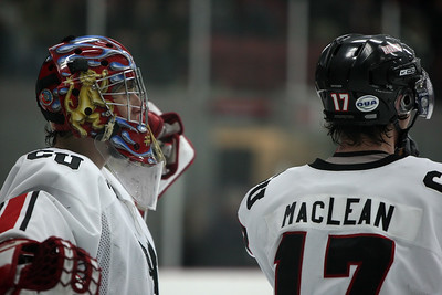 Alexander Archibald and Brandon MacLean (6J0E1107) Alexander Archibald and Brandon MacLean (6J0E1107)