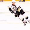 Pittsburgh Penguins vs. Atlanta Thrashers. January 12, 2008 © 2008 Joanne Milne Sosangelis. All rights reserved,