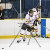 Dexter vs Chelsea Hockey_1DX_1456-edited