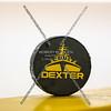 Dexter vs Chelsea Hockey_1DX_1452-edited