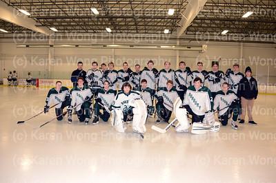DSC_0616 JV boys hockey sm
