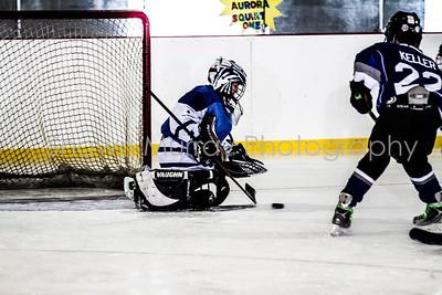 Snowbelt Hockey Tournament_012713_SH_2328
