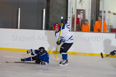Snowbelt Hockey Tournament_012713_SH_2344