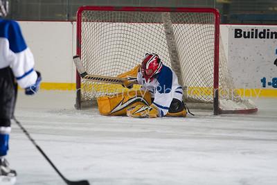 Snowbelt Hockey Tournament_012713_SH_2332