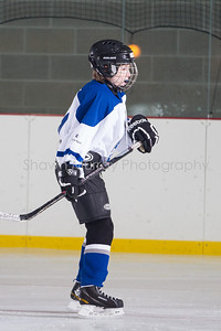 Snowbelt Hockey Tournament_012713_SH_2326