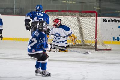Snowbelt Hockey Tournament_012713_SH_2340