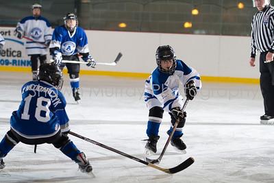 Snowbelt Hockey Tournament_012713_SH_2311