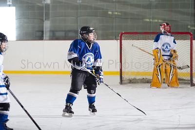 Snowbelt Hockey Tournament_012713_SH_2336