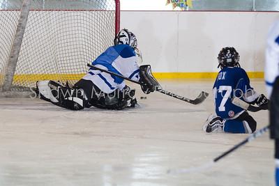 Snowbelt Hockey Tournament_012713_SH_2310