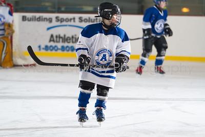 Snowbelt Hockey Tournament_012713_SH_2341