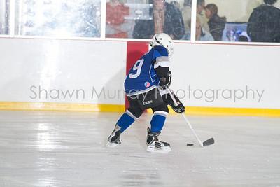 Snowbelt Hockey Tournament_012713_SH_2334