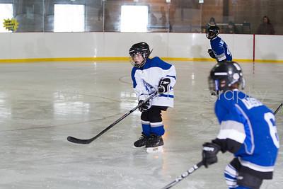 Snowbelt Hockey Tournament_012713_SH_2309