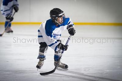 Snowbelt Hockey Tournament_012713_SH_2320