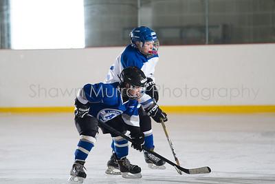 Snowbelt Hockey Tournament_012713_SH_2305