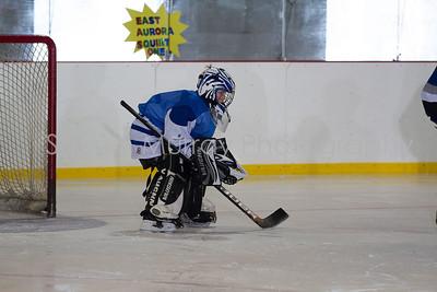 Snowbelt Hockey Tournament_012713_SH_2308