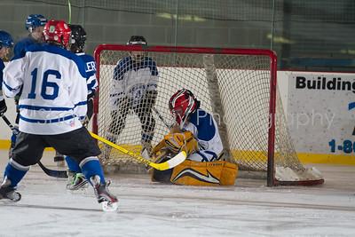 Snowbelt Hockey Tournament_012713_SH_2307