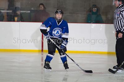 Snowbelt Hockey Tournament_012713_SH_2303