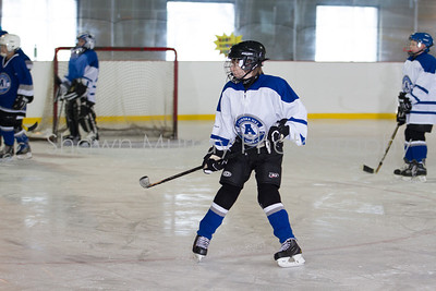 Snowbelt Hockey Tournament_012713_SH_2342