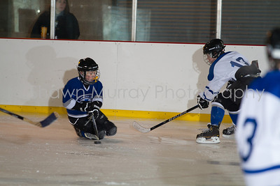 Snowbelt Hockey Tournament_012713_SH_2345