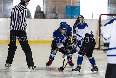 Snowbelt Hockey Tournament_012713_SH_2314