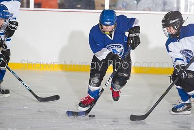 Snowbelt Hockey Tournament_012713_SH_2337