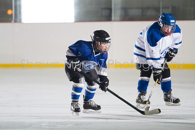 Snowbelt Hockey Tournament_012713_SH_2333