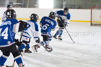 Snowbelt Hockey Tournament_012713_SH_2318