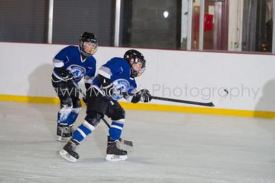Snowbelt Hockey Tournament_012713_SH_2348
