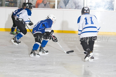 Snowbelt Hockey Tournament_012713_SH_2339