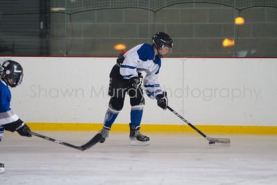 Snowbelt Hockey Tournament_012713_SH_2335