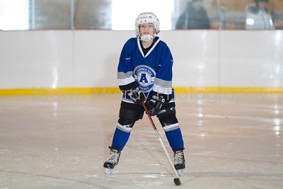 Snowbelt Hockey Tournament_012713_SH_2338