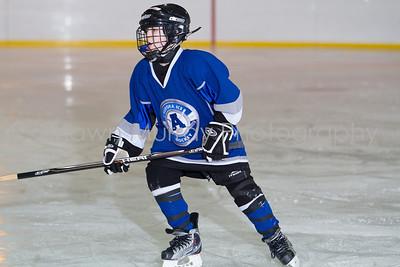 Snowbelt Hockey Tournament_012713_SH_2325