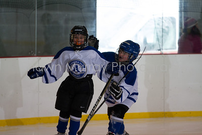 Snowbelt Hockey Tournament_012713_SH_2315