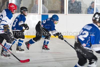 Snowbelt Hockey Tournament_012713_SH_2330
