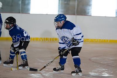 Snowbelt Hockey Tournament_012713_SH_2313