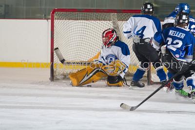 Snowbelt Hockey Tournament_012713_SH_2331